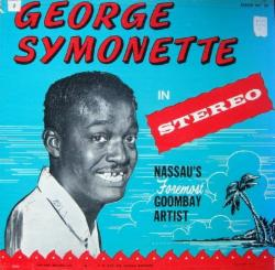George Symonette