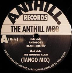 Anthill Mob