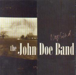 The John Doe Band