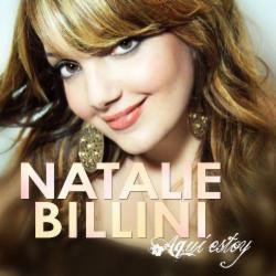 Natalie Billini