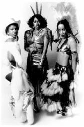 The Brides of Funkenstein