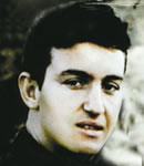 Cheb Akil