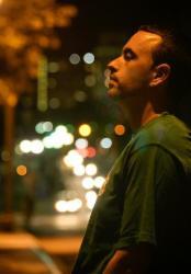 DJ K.O.