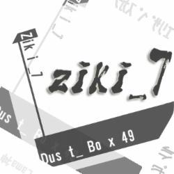 ziki_7