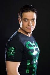 Amer Mounib