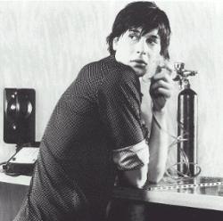 Ken Andrews