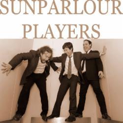 Sunparlour Players