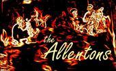 The Allentons