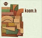 koom.h