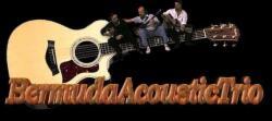 Bermuda Acoustic Trio