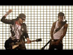 Kevin Rudolf Feat. Birdman, Jay Sean & Lil Wayne