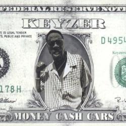Keyzer