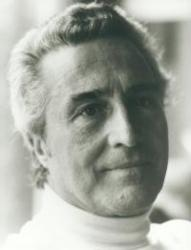 Lamberto Gardelli