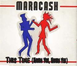 Maracash
