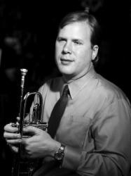 Jeff Healey & The Jazz Wizards