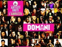 Artisti Uniti Per L'Abruzzo