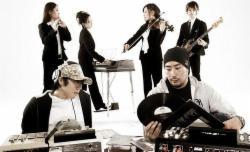 Cradle Orchestra