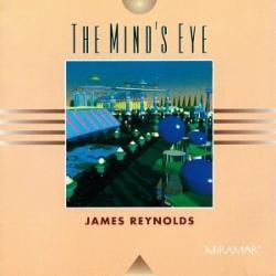 James Reynolds