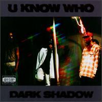 U Know Who