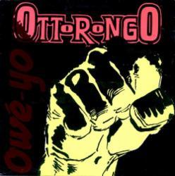 Ottorongo