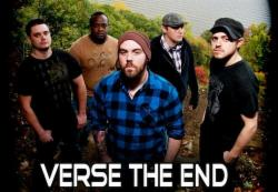 Verse The End