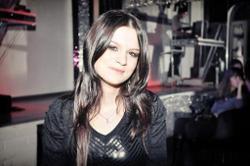 Anastasia Midnight