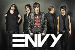 The Envy