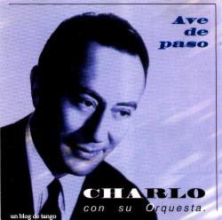 Charlo