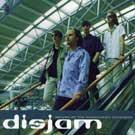 DisJam