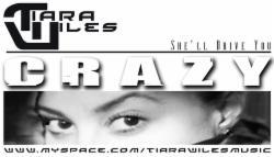 Tiara Wiles