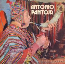Antonio Pantoja