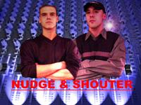 Nudge & Shouter