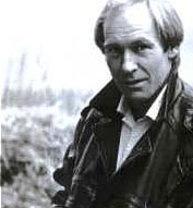 Mike D'Abo