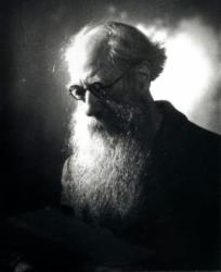 Charles Koechlin