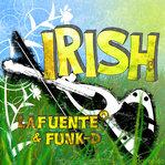 La Fuente & Funk D