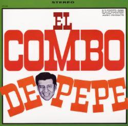 El Combo De Pepe