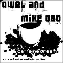Qwel & Mike Gao
