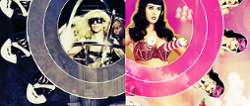 Lady Gaga & Katy Perry