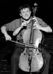 Jean-Yves Lacombe