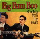 Big Bam Boo