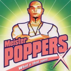 Meister Poppers