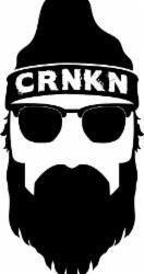 CRNKN