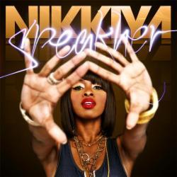 Nikkiya