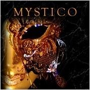 Mystico