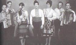 Ibro Lolov & His Gypsy Orchestra