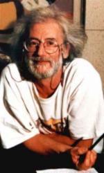 Riccardo Zara