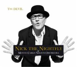 Nick The Nightfly
