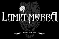 Lamia Morra