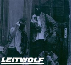 Landser & Leitwolf