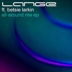 Lange Feat. Betsie Larkin
